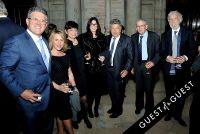 Blue Card Annual Benefit Gala 2015 #44
