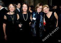 Blue Card Annual Benefit Gala 2015 #56