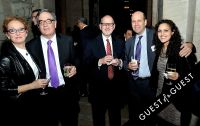 Blue Card Annual Benefit Gala 2015 #68