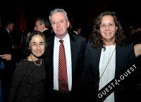 Blue Card Annual Benefit Gala 2015 #70