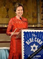 Blue Card Annual Benefit Gala 2015 #96