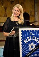 Blue Card Annual Benefit Gala 2015 #102