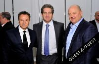 Turnberry Ocean Club Official NYC Unveiling #3