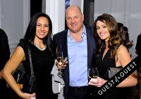 Turnberry Ocean Club Official NYC Unveiling #4
