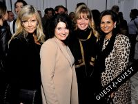 Turnberry Ocean Club Official NYC Unveiling #6
