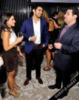 Turnberry Ocean Club Official NYC Unveiling #7