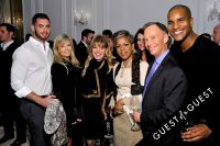 Turnberry Ocean Club Official NYC Unveiling #20
