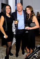 Turnberry Ocean Club Official NYC Unveiling #27