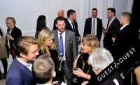 Turnberry Ocean Club Official NYC Unveiling #28