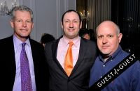 Turnberry Ocean Club Official NYC Unveiling #29