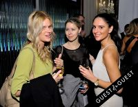 Turnberry Ocean Club Official NYC Unveiling #33