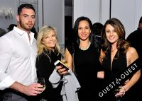 Turnberry Ocean Club Official NYC Unveiling #35