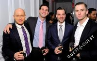 Turnberry Ocean Club Official NYC Unveiling #40