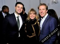 Turnberry Ocean Club Official NYC Unveiling #45