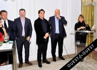 Turnberry Ocean Club Official NYC Unveiling #61