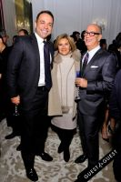 Turnberry Ocean Club Official NYC Unveiling #80