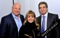 Turnberry Ocean Club Official NYC Unveiling #82