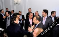 Turnberry Ocean Club Official NYC Unveiling #88
