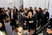 Turnberry Ocean Club Official NYC Unveiling #90