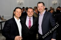 Turnberry Ocean Club Official NYC Unveiling #93