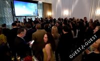 Turnberry Ocean Club Official NYC Unveiling #110
