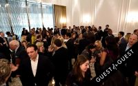 Turnberry Ocean Club Official NYC Unveiling #112