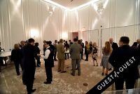Turnberry Ocean Club Official NYC Unveiling #113