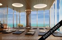 Turnberry Ocean Club Official NYC Unveiling #114