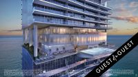Turnberry Ocean Club Official NYC Unveiling #120