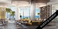Turnberry Ocean Club Official NYC Unveiling #127