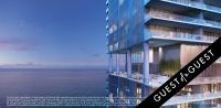 Turnberry Ocean Club Official NYC Unveiling #129