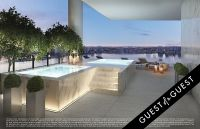 Turnberry Ocean Club Official NYC Unveiling #135