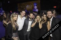 Wish NYC: A Toast to Wishes 2015 #83