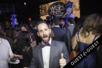 Wish NYC: A Toast to Wishes 2015 #85