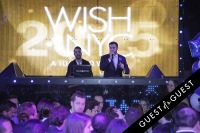Wish NYC: A Toast to Wishes 2015 #145