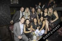 Wish NYC: A Toast to Wishes 2015 #181