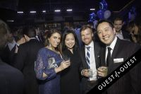 Wish NYC: A Toast to Wishes 2015 #191