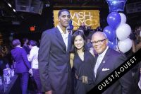 Wish NYC: A Toast to Wishes 2015 #312