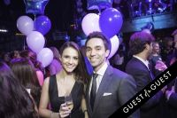 Wish NYC: A Toast to Wishes 2015 #314