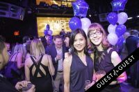 Wish NYC: A Toast to Wishes 2015 #315