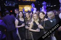 Wish NYC: A Toast to Wishes 2015 #317