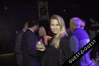 Wish NYC: A Toast to Wishes 2015 #375