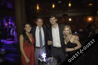 Wish NYC: A Toast to Wishes 2015 #411