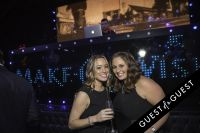 Wish NYC: A Toast to Wishes 2015 #419