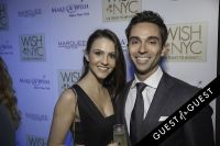 Wish NYC: A Toast to Wishes 2015 #421