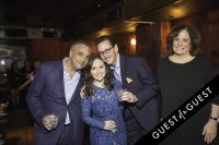 Wish NYC: A Toast to Wishes 2015 #433