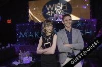 Wish NYC: A Toast to Wishes 2015 #493