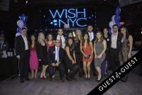 Wish NYC: A Toast to Wishes 2015 #496