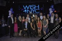 Wish NYC: A Toast to Wishes 2015 #497