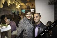 Fab VIP Holiday Event #16